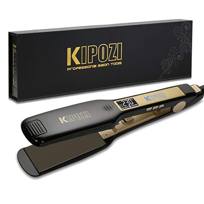 KIPOZI HS139