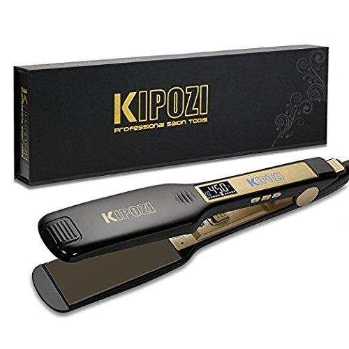 KIPOZI K-139