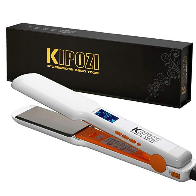KIPOZI Pro K-138